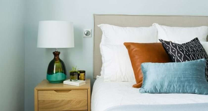 Open Home Create Multipurpose Guest Rooms