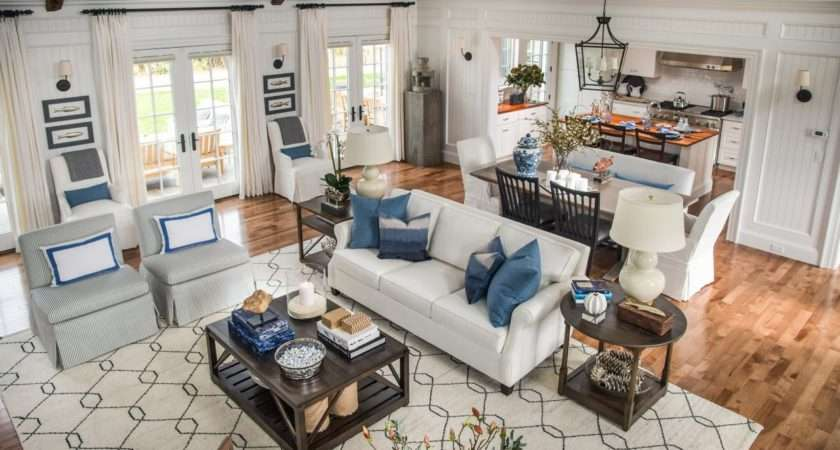 Open Layout Great Room Stunning Two Story Absolutely