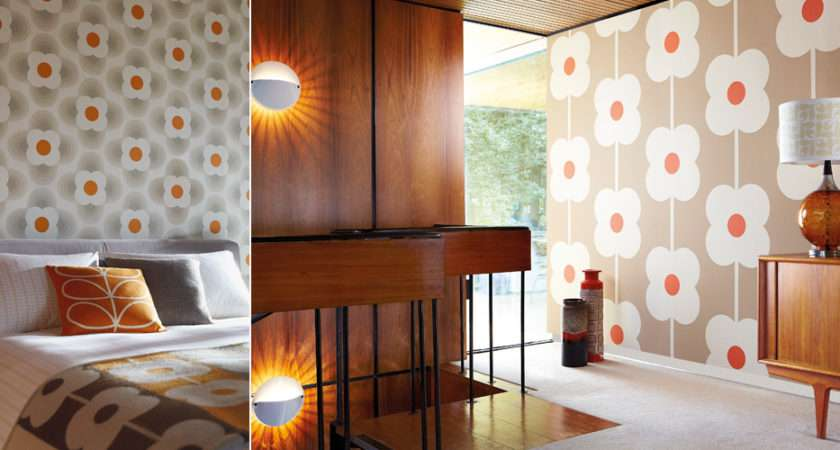 Orla Kiely Style Library Contracts Designer