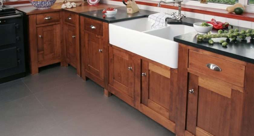 Other Idea Freestanding Kitchen Cabinets