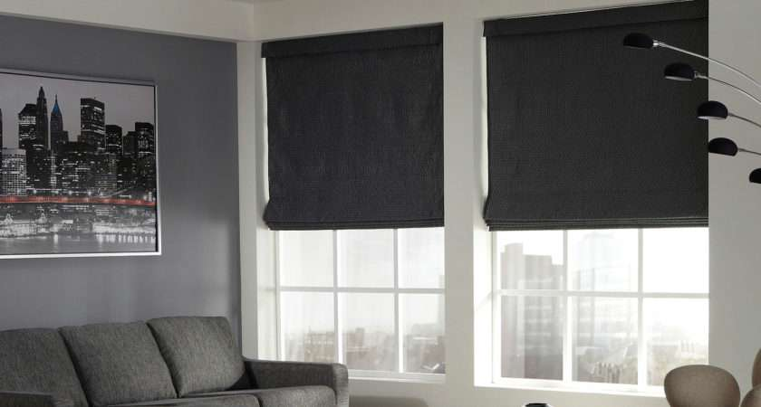 Other Methods Cleaning Blinds Include Using Particular Products