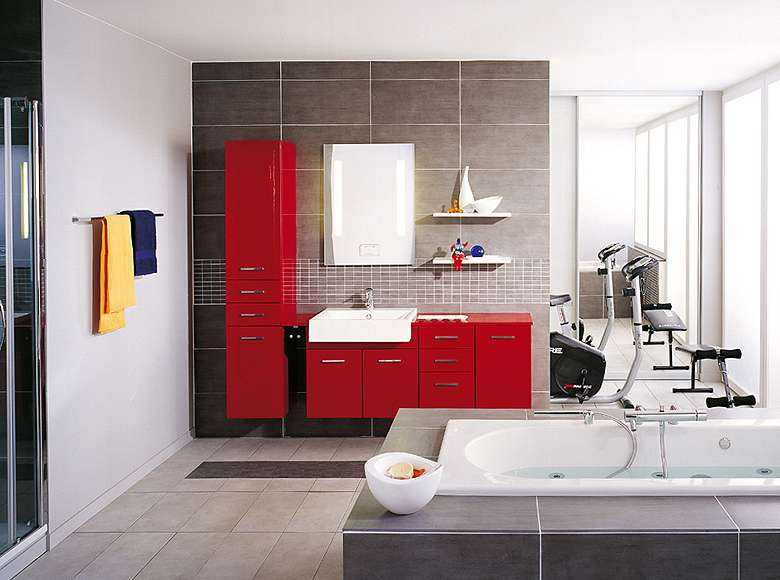 Our Bathroom Design Ideas Post Designer Bathrooms