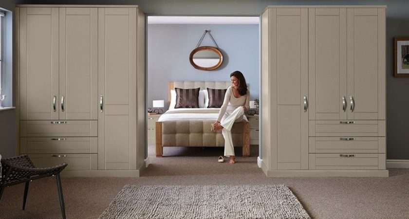 Our Bedroom Collections Ranges Betta Living