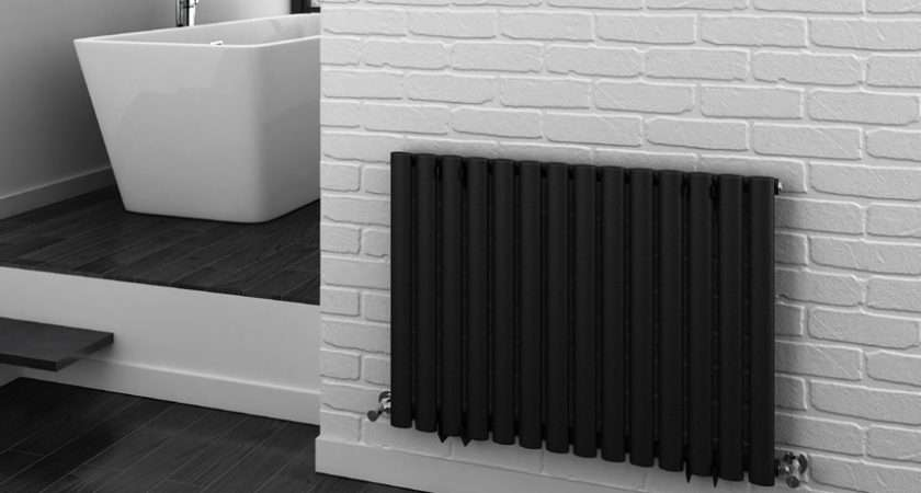 Our Guide Designer Radiators Victorian Plumbing Bathroom Blog