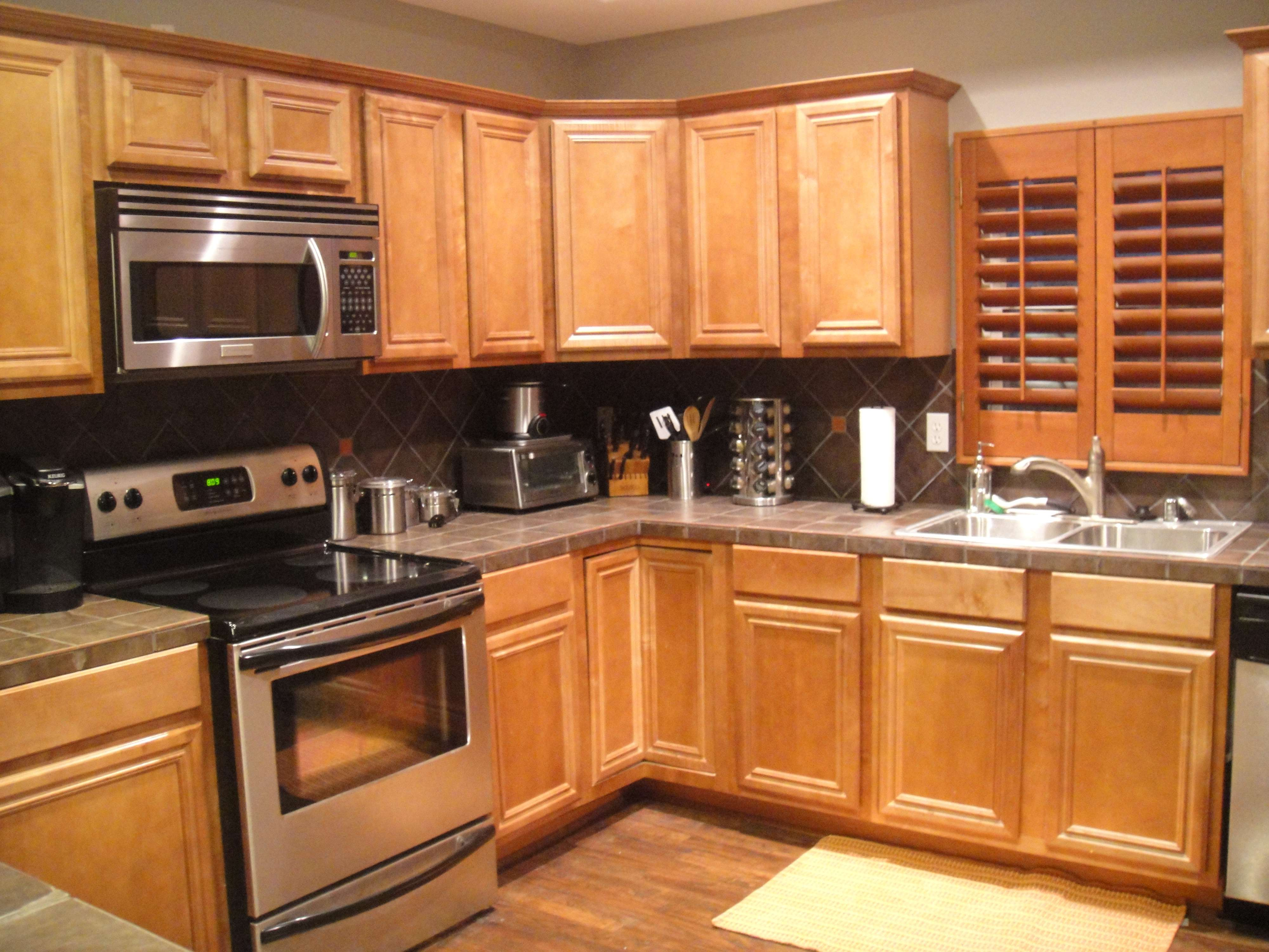 Our Kitchen Remodel Complete Well Dressed Home