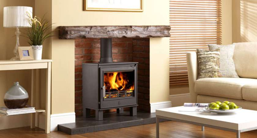 Our Services Wood Burner Flue Sweeping Soots Chimney