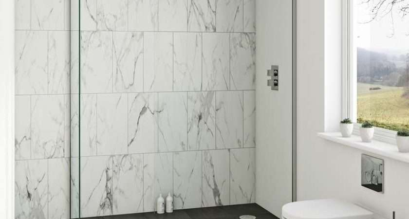 Our Ultimate Small Wet Room Bathroom Design Ideas