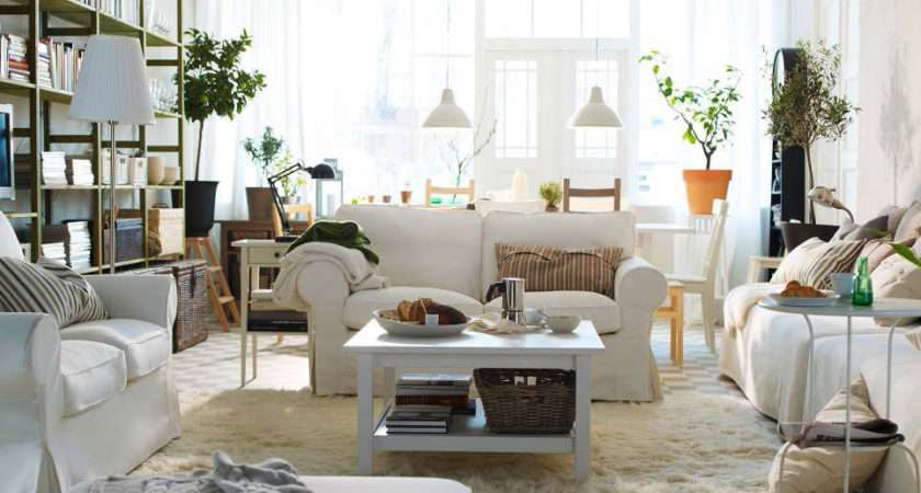 Out Ikea Living Room Design Ideas Because They Also Great