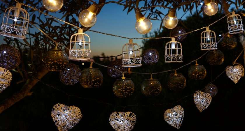 Outdoor Lighting Buying Guide Ideas Advice Diy