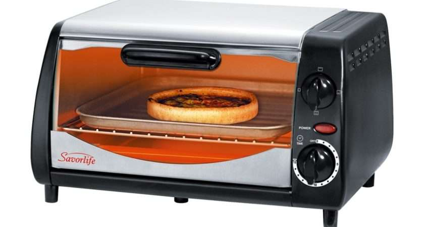 Oven Buy Best Value Convection Toaster Portable Electric