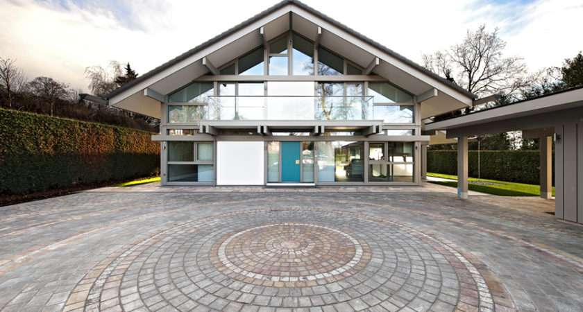Oxted Huf Haus Owners Group