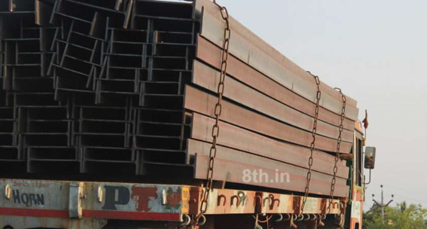 Packers Movers Bangalore Heavy Industrial Goods