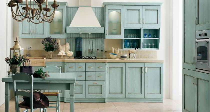 Paint Color Combinations Kitchens Nice