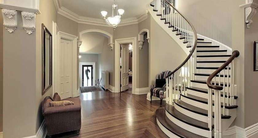 Paint Color Ideas Write Which Grouped Within Planning