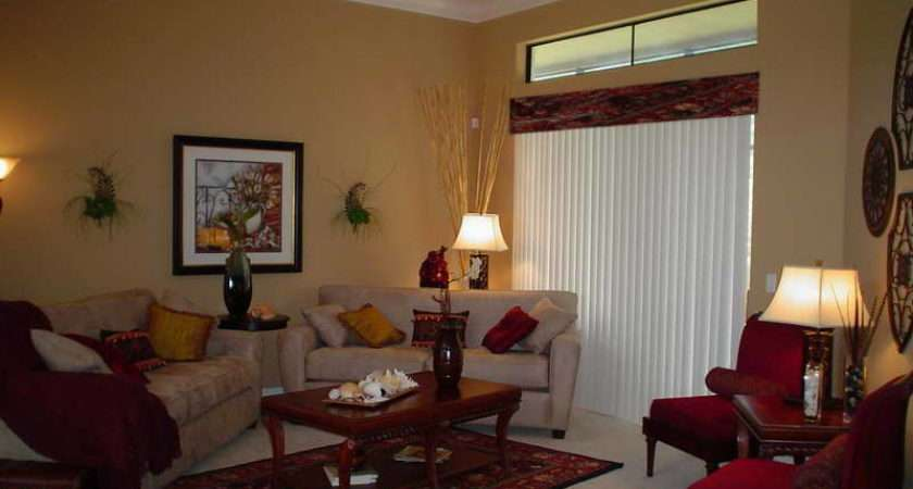 Paint Color Living Room Colors Small Rooms Best
