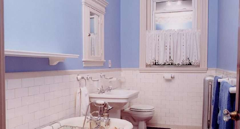 Paint Color Selling Your Home Baer Design