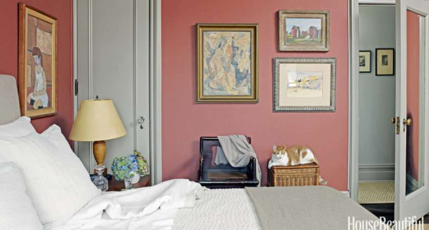 Paint Colors Bedrooms Mybktouch