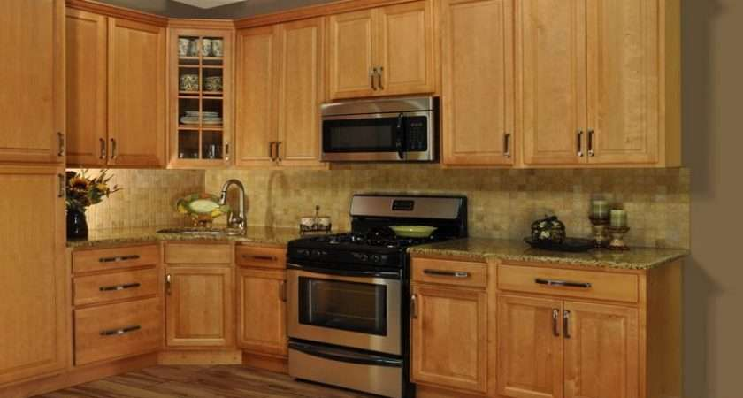 Paint Colors Kitchen Cabinet Ideas Painting