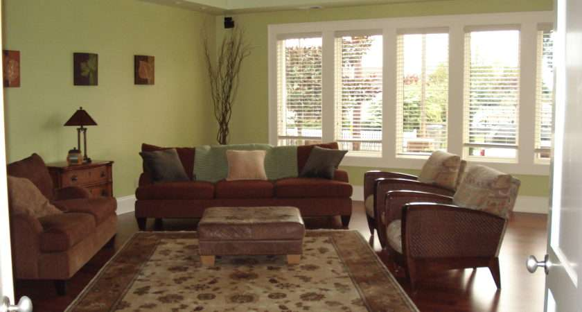 Paint Exciting Interior Painting Color Matching