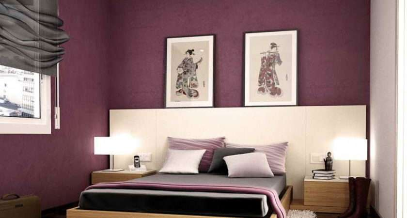 Paint Ideas Find Best Features New Look Cool Bedroom