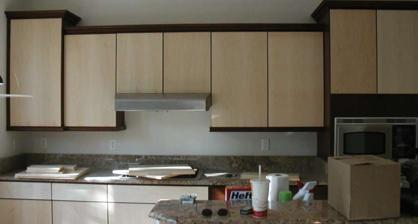 Paint Ideas New Modern Kitchen Pic Attached Granite Tiles