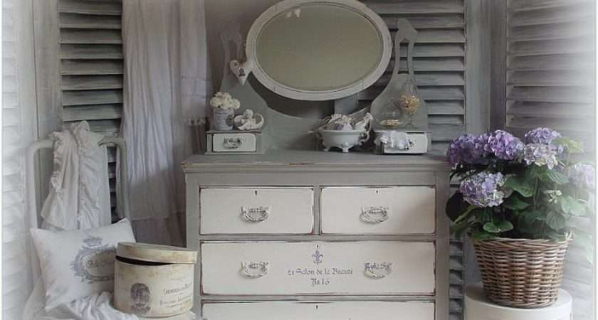 Painted Chest Drawers Painting Ideas Pinterest