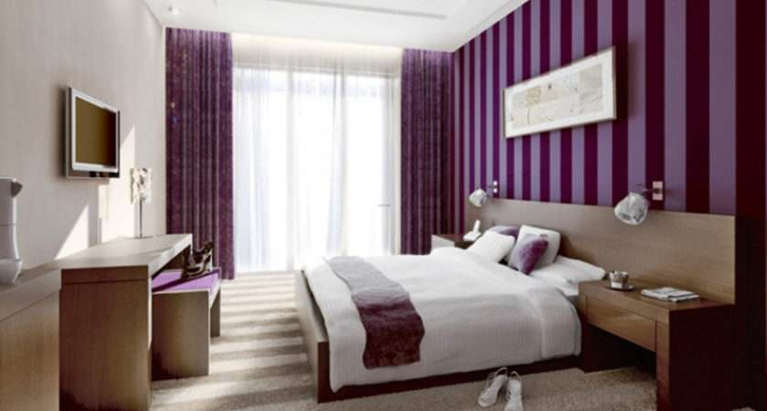 Painting Colors Option Color Combinations Bedroom