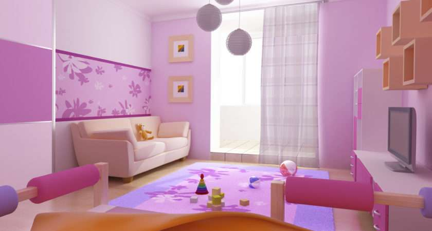 Painting Ideas Bedrooms Bedroom Sets Childrens