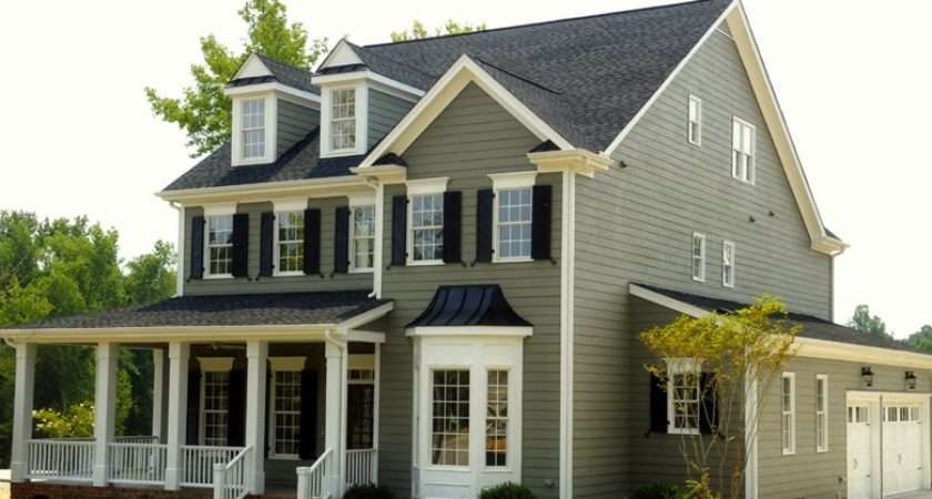 Painting Ideas House Exterior Paint
