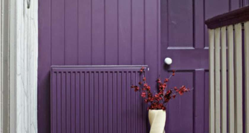 Painting Old Heaters Cast Iron Radiators Stylish