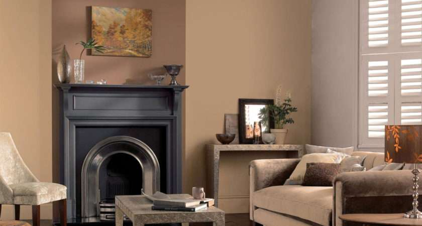 Painting Room Architectural Features Mantels Windows Arched