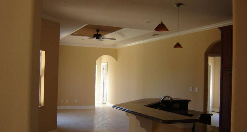 Painting Wall Paint Colors Nice Looking Interior House Ideas
