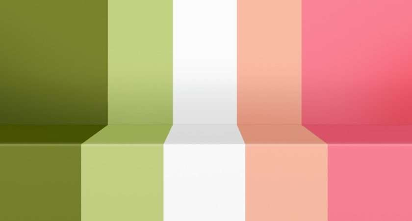 Pastel Colors Related Keywords Suggestions Long Tail