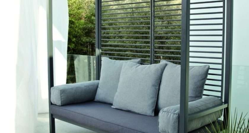 Patio Furniture Covers Home Decoration Ideas