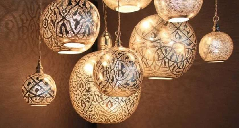 Pendant Light Middle East Pinterest Lights Pendants