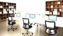 Personal Office Design Ideas Machine Goodhomez