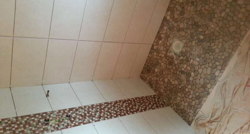 Peterborough Tiling Solutions Feedback Tiler Purleigh