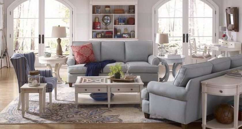 Photos Cottage Style Decorating Ideas Living Room
