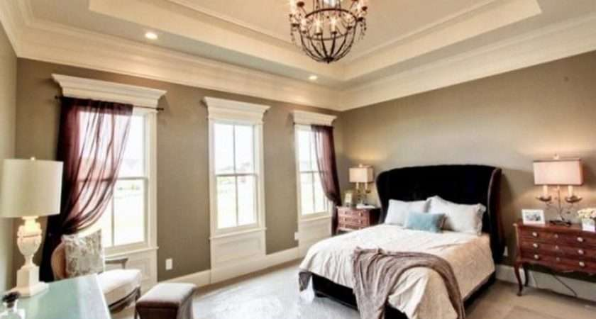 Photos Create Pretty Master Bedrooms Decorating Ideas