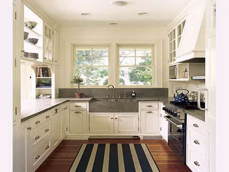 Photos Kitchen Design Ideas Small Kitchens