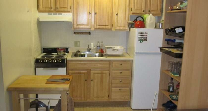 Photos Kitchen Designs Small Spaces Wooden