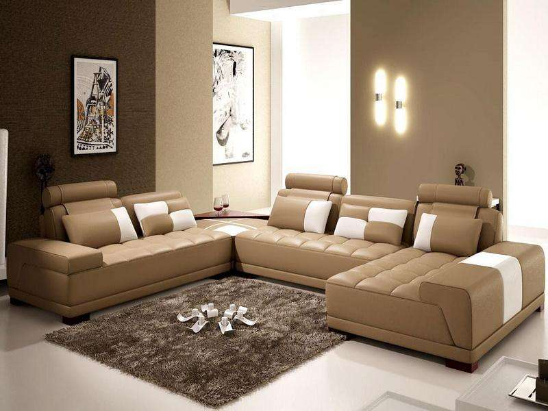 Photos Living Rooms Leather Furniture Decorating Ideas