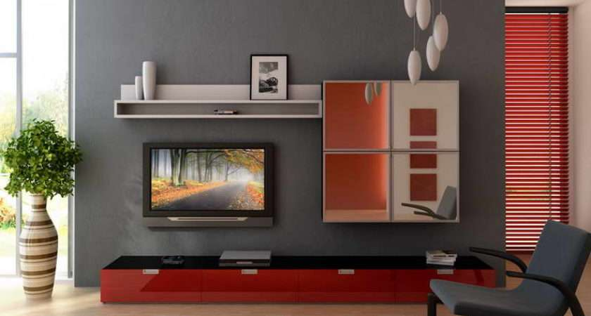 Photos Painting Ideas Living Room
