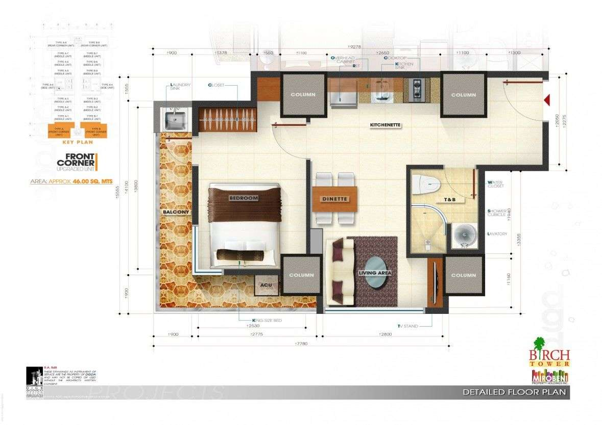 Photos Room Layout Living Tool