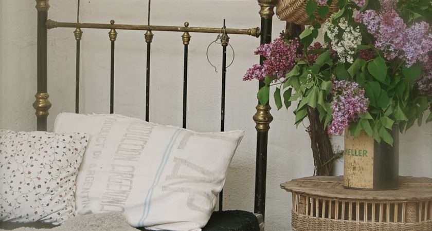 Pic New Posts Bedding Curtains