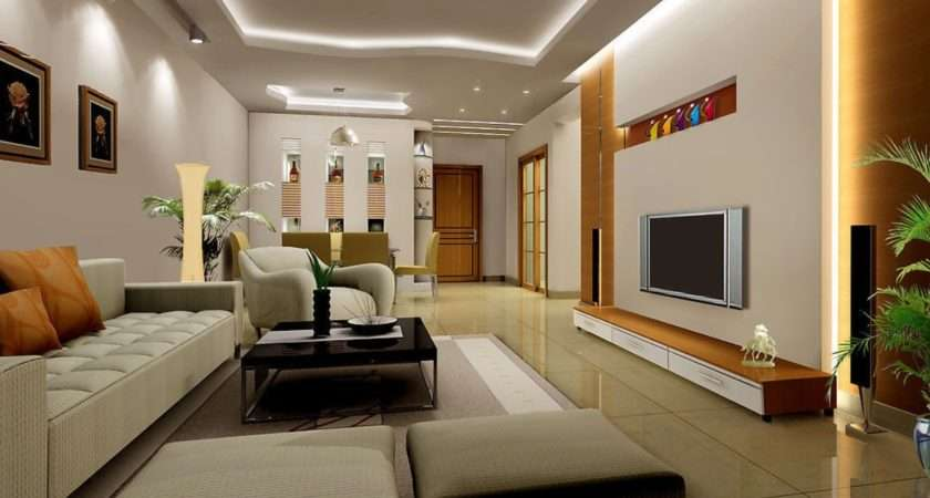 Pics Photos Home Interior Living Room Design Aquarium