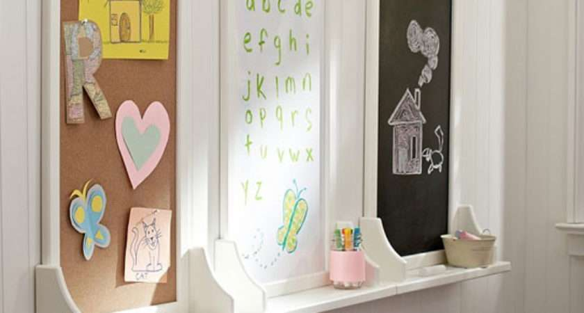 Pin Amazement Magnetic Board Ideas