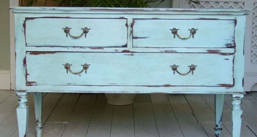 Pin Kayla Hood Painted Furniture Pinterest
