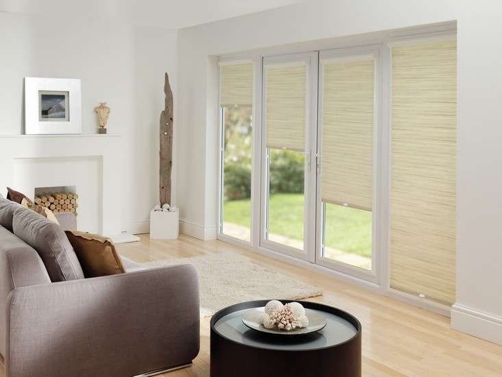 Pin Surrey Blinds Perfect Fit Pinterest