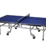 Ping Pong Table Cake Ideas Designs